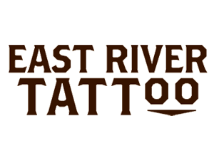 East river tattoo for East river tattoo price